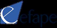 EFAPE - Escola Profissional de Estética e Cabeleireiro